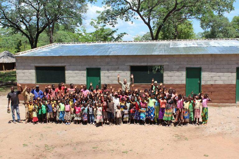 Cabassa School 5