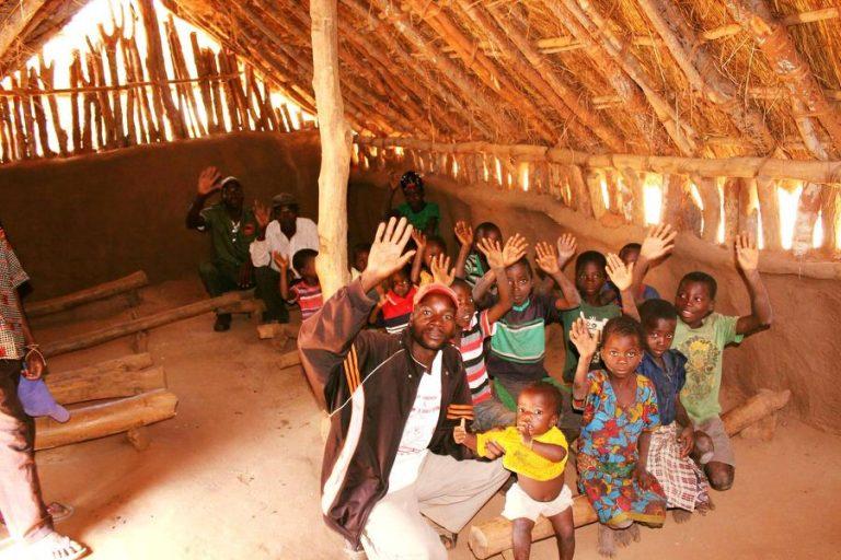 Cabassa School 7