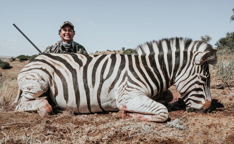 Willem Hunting 1